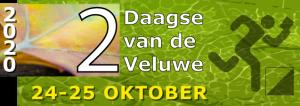 2-daagse-2020 NL