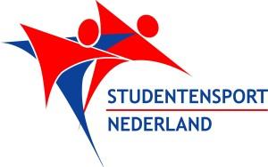 Logo SSN
