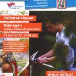 NSK OL 2017