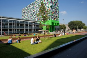 NSK OL Utrecht3